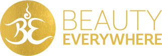 Beauty Everywhere Logo