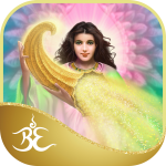 Abundance Angels Guidance icon