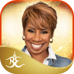 awakenings with Iyanla Vanzant