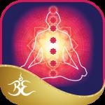 Chakra Meditations by Alana Fairchild