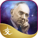 Edgar Cayce:Co-Creation