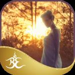 icon-past-life-healing